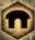 Иконка лачуги Мерриль