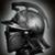 Массивный шлем