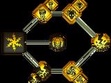 Стихийная (Dragon Age II)