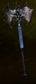 Balanced Battleaxe.png