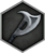 DAI Common Axe Icon2