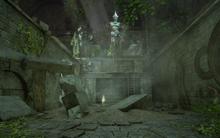 Das Grab der Ritter - Smaragdsiegel 8