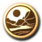 Exalted Plains icon (Inquisition)