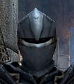 Orlesian Lancer Helm.png