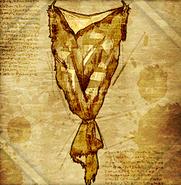 Avvar (Wappen)