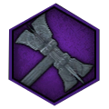 Maul of Tacitus icon.png