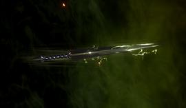 Выбор храмовника (меч)