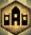 Иконка имения