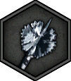 Common-Mace-icon-2.png