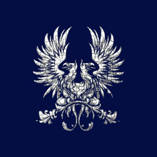 Heraldry Dragon Age Wiki Fandom Powered By Wikia