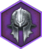 Helm of the Inquisitor icon