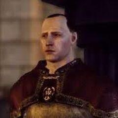 Wyciszony Owain