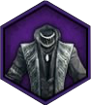 File:Ancient Elven Robes icon.png