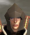 Helm of Victory.png