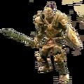 King Cailan's armour.png