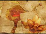 Растения (Inquisition)