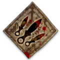Assassin icon.png