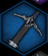 DAI greatsword dragon rare icon.png