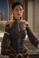Fiona DAI