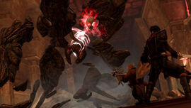 Screenshot-10-rock wraith-o