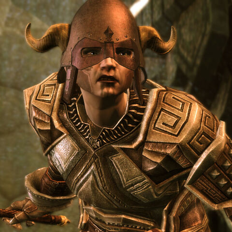 Promotional image of Sigrun