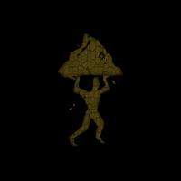 Symbol Kortha