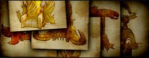 Thrones Banner