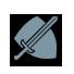 Wojownik (Inkwizycja)