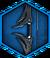 Редкий лук 2 (иконка)