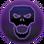 Blinding Terror icon