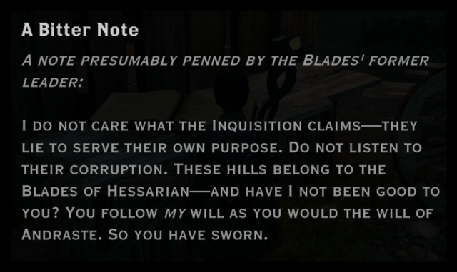 File:Cleaning House Bitter Note.png