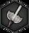 DAI-Qunari Sten Blade Icon