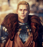 DragonAgeInquisition 2015-05-02 01-39-55-51