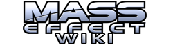Mass Effect-wordmark