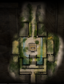 Temple of Mythal Exterior Map.png