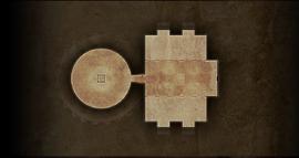 Валенс (карта)
