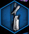 DAI-Rare-Bow-icon2.png