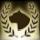 Entrenamiento de combate (Perro) icon