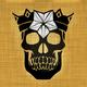 Nevarra heraldry symbol