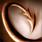 Иконка Шлепок (дракон)