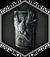 Обычный щит 7 (иконка)