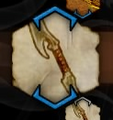 Armada captains knife schematic icon raw.png