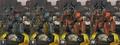 ArmoredOgreHoDA.png