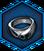 DAI-ringicon2-rare
