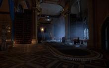 Die Bibliothek-0