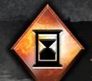 Runes (Heroes of Dragon Age)