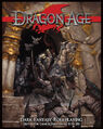 Dragon Age RPG set 3 cover.jpeg