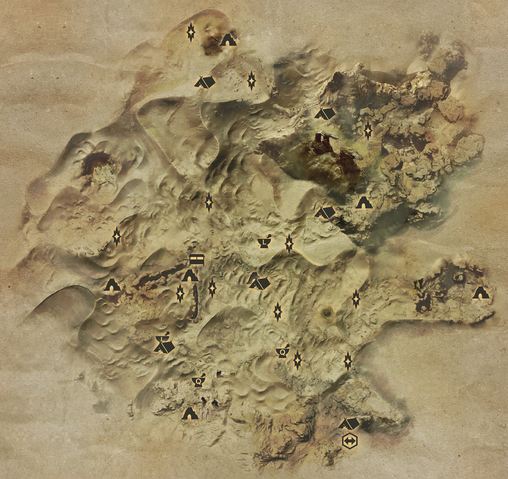 File:Hissing-Wastes-Map.png