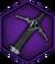 Острослов (иконка)