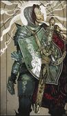 Храмовник (мультипеер)
